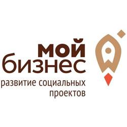Центр инноваций социальной сферы Вологодской области